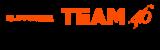 Team46 | Built for Baltimore